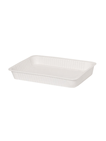 Estetico Quotidiano Rectangular Baking Dish - Coveted Gifts