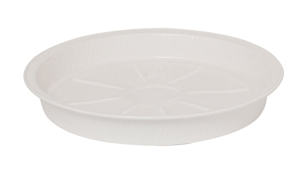 Estetico Quotidiano Round Baking Dish - Coveted Gifts