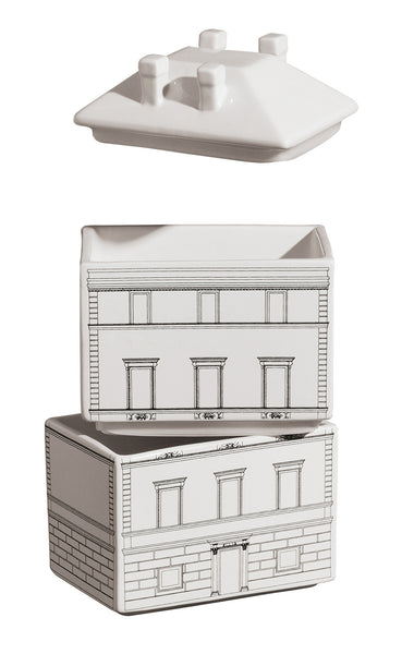 Palace Collection Palazzetto Container Set - Coveted Gifts - 2