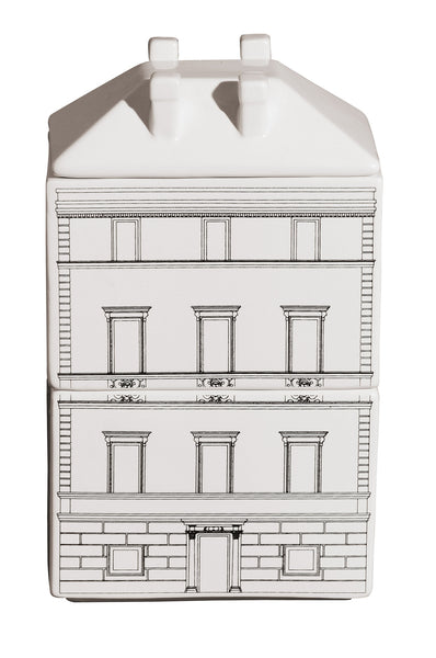 Palace Collection Palazzetto Container Set - Coveted Gifts - 1