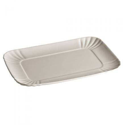 Estetico Quotidiano Tray, Medium - Coveted Gifts - 2