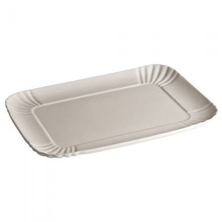 Estetico Quotidiano Tray, Large - Coveted Gifts - 2