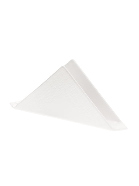 Estetico Quotidiano Napkin Holder - Coveted Gifts