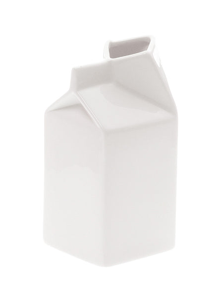 Estetico Quotidiano Milk Jug - Coveted Gifts