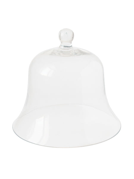 Estetico Quotidiano Glass Bell Cover - Coveted Gifts