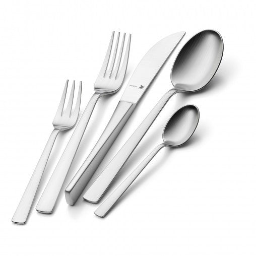 Corvo Cutlery Set - Coveted Gifts - 1