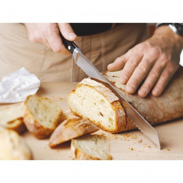 Spitzenklasse Plus Bread Knife - Coveted Gifts - 2