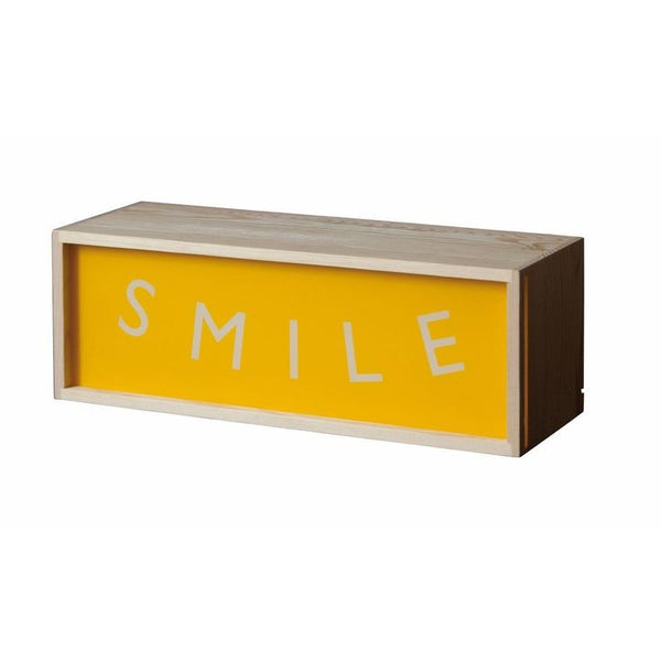 LED Lighthink Boxes, Small - Coveted Gifts - 3