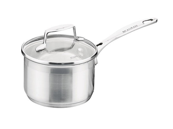 Impact Saucepan - Coveted Gifts - 1