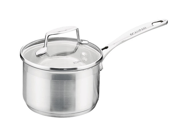 Impact Saucepan - Coveted Gifts - 2