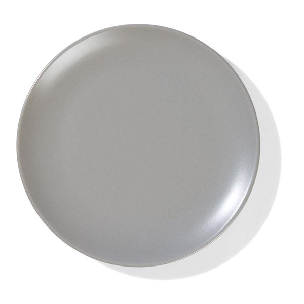 Matte Finish Side Plate Set - Coveted Gifts - 2