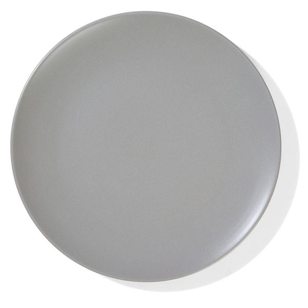 Matte Finish Dinner Plate Set - Coveted Gifts - 2