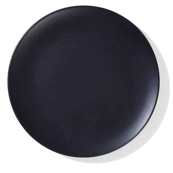 Matte Finish Dinner Plate Set - Coveted Gifts - 1