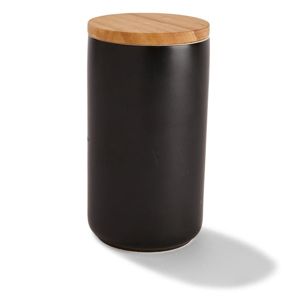Canister - Large - Coveted Gifts - 6
