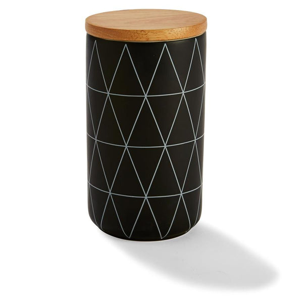 Canister - Large - Coveted Gifts - 5