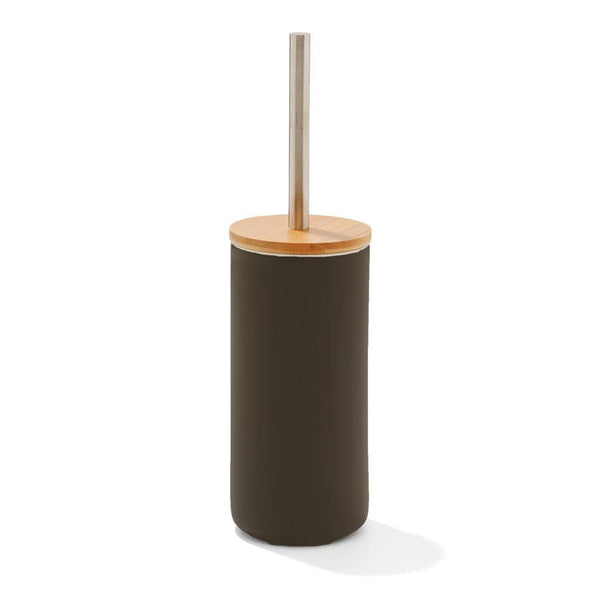 Toilet Brush Holder - Coveted Gifts - 2
