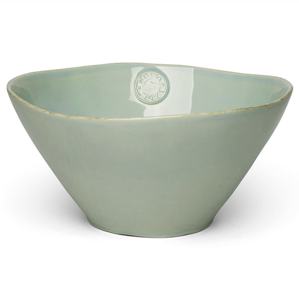 Costa Nova Bowls - Coveted Gifts - 1