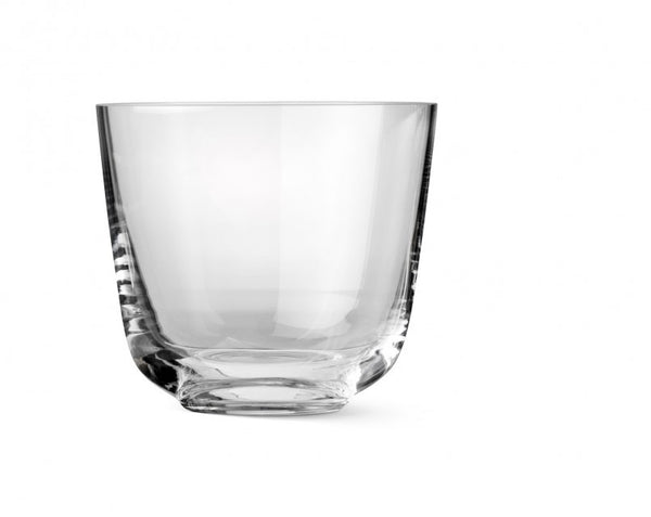 W/W Glass by Benjamin Hurbert - Coveted Gifts - 1