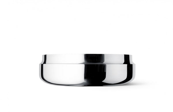 Tactile Vase & Bowl Collection by GamFratesi - Coveted Gifts - 3