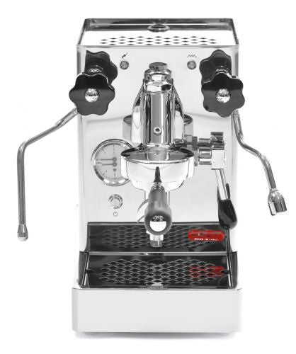 Mara Espresso Coffee Machine - Coveted Gifts - 2