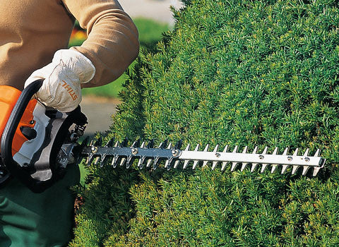Hedge Trimmer, Petrol - Coveted Gifts - 4