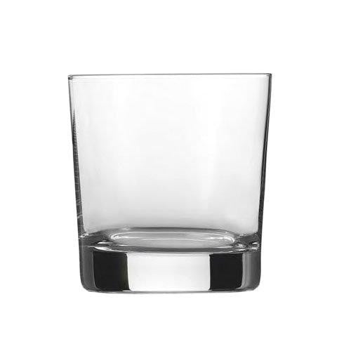 Schumann Whisky Glass Set - Coveted Gifts