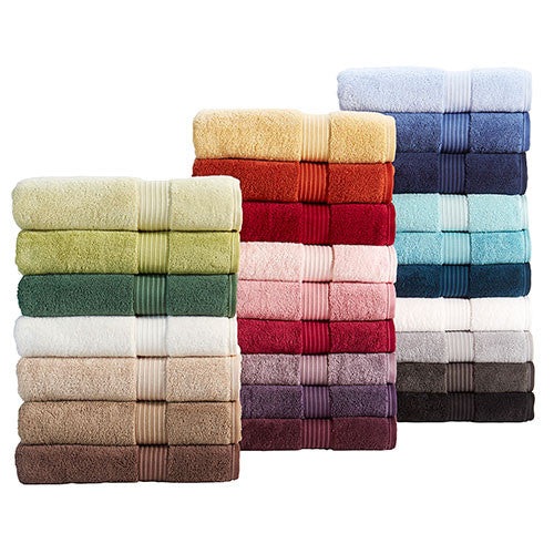 Christy Supreme Hygro Towels - Coveted Gifts - 1