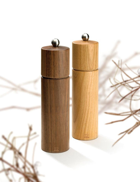 Chatel Pepper Grinder - Coveted Gifts - 3