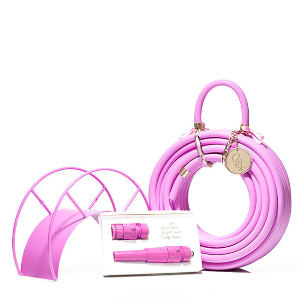 Hose, Candy Crush Pink - Coveted Gifts - 2