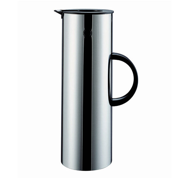 EM77 Vacuum Jug, Stainless Steel - Coveted Gifts - 4