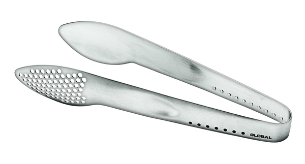 Utility Tongs + Spoon - Coveted Gifts