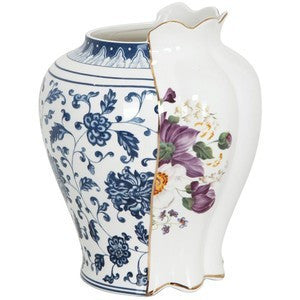 Hybrid Melania Vase - Coveted Gifts - 1