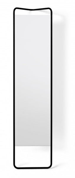 Kaschkasch Floor Mirror by Kaschkasch Cologne - Coveted Gifts - 1