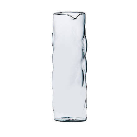 Sonny Collection Glass Carafe - Coveted Gifts - 1