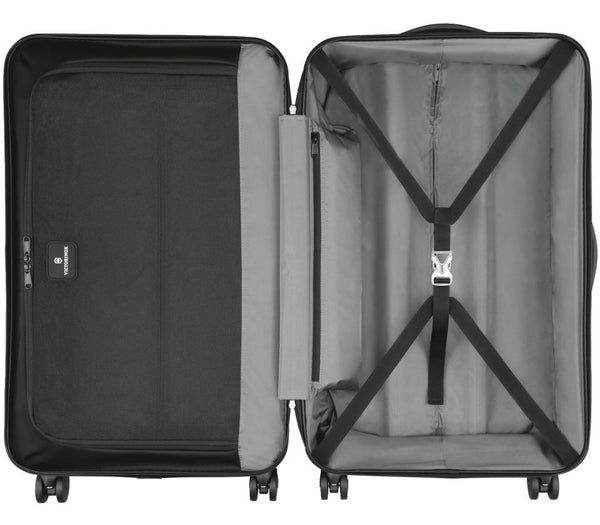 Spectra Luggage, Medium - Coveted Gifts - 4