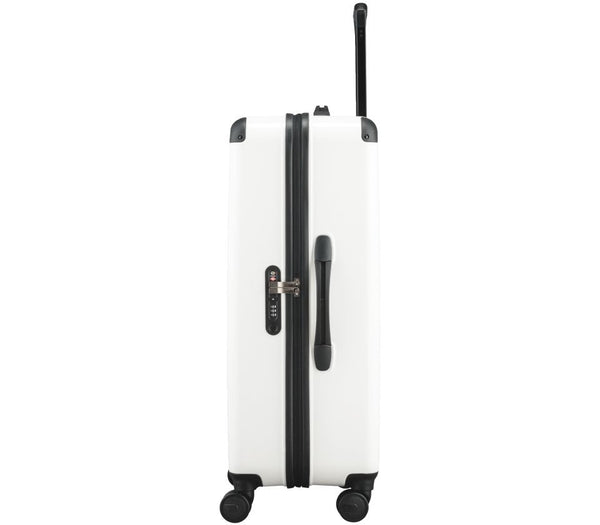 Spectra Luggage, Medium - Coveted Gifts - 5