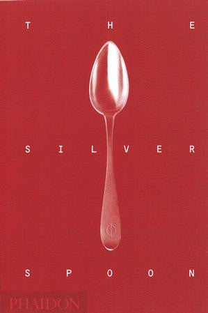 The Silver Spoon - Coveted Gifts - 1