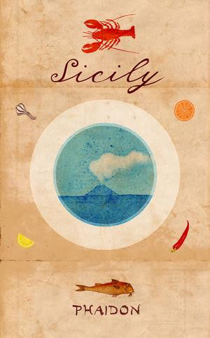 Sicily - Coveted Gifts - 1