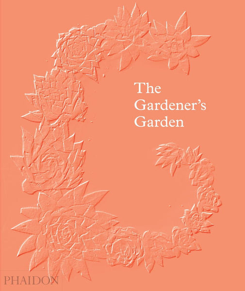 The Gardener's Garden - Coveted Gifts - 1