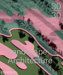 Landscape Architecture 30:30 - Coveted Gifts - 1