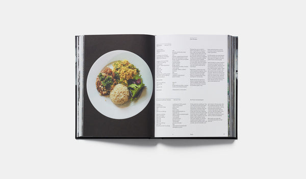 Studio Olafur Eliasson: The Kitchen - Coveted Gifts - 5