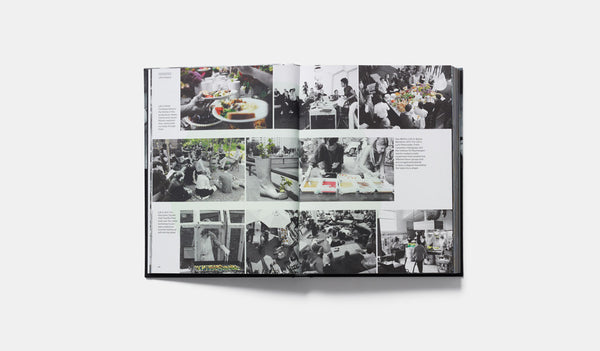 Studio Olafur Eliasson: The Kitchen - Coveted Gifts - 6