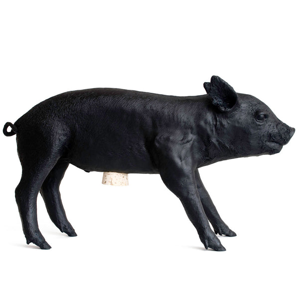 Pig Bank - Coveted Gifts - 2