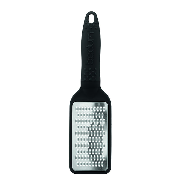 BISTRO Vegetable Grater - Coveted Gifts - 2