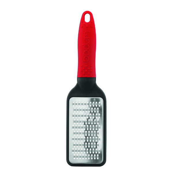 BISTRO Vegetable Grater - Coveted Gifts - 3