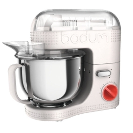 Bistro Stand Mixer - Coveted Gifts - 1