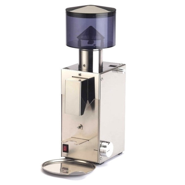 Coffee Grinder - Coveted Gifts - 1
