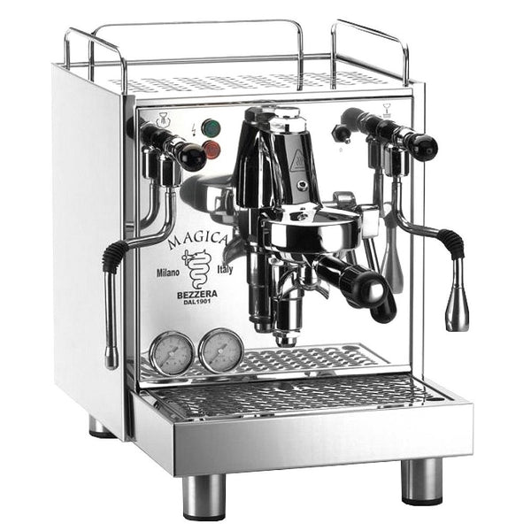 Magica Espresso Coffee Machine - Coveted Gifts