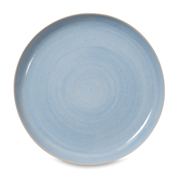 Finch Serving Platter - Coveted Gifts - 1
