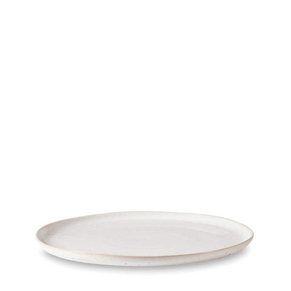 Finch Dinner Plate Set - Coveted Gifts - 4